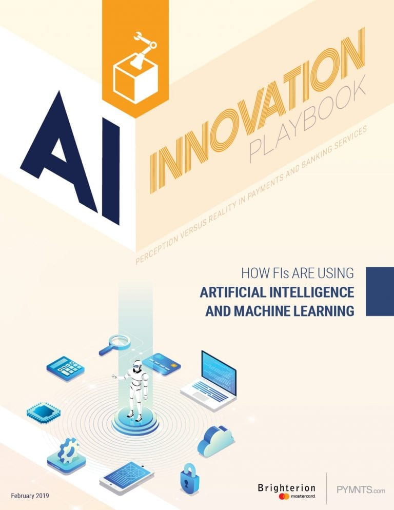 https://www.pymnts.com/wp-content/uploads/2019/02/2019-02-Report-Brighterion-AI-1.jpg