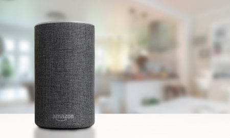 Amazon Announces Baby Activity Skill For Alexa