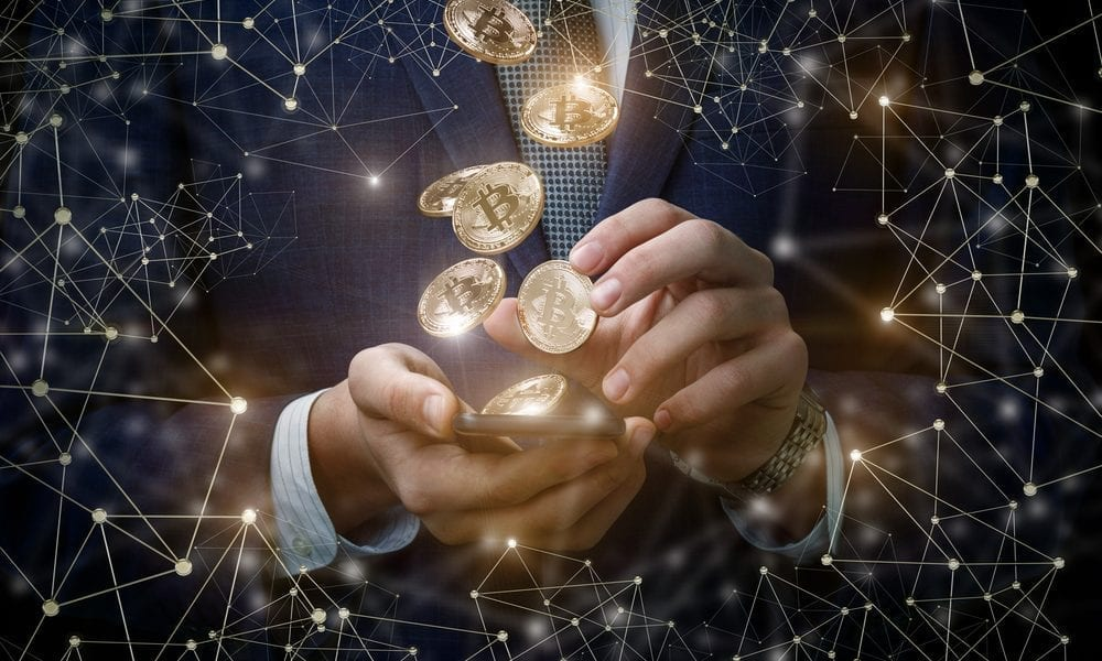 7 Useful Tips To Become A Successful Crypto Trader