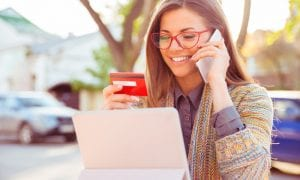 Barclays Invests $12.9M In Loyalty Startup Bink