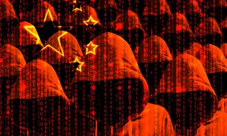 Chinese Hackers Expand Attacks Amid Huawei Ban