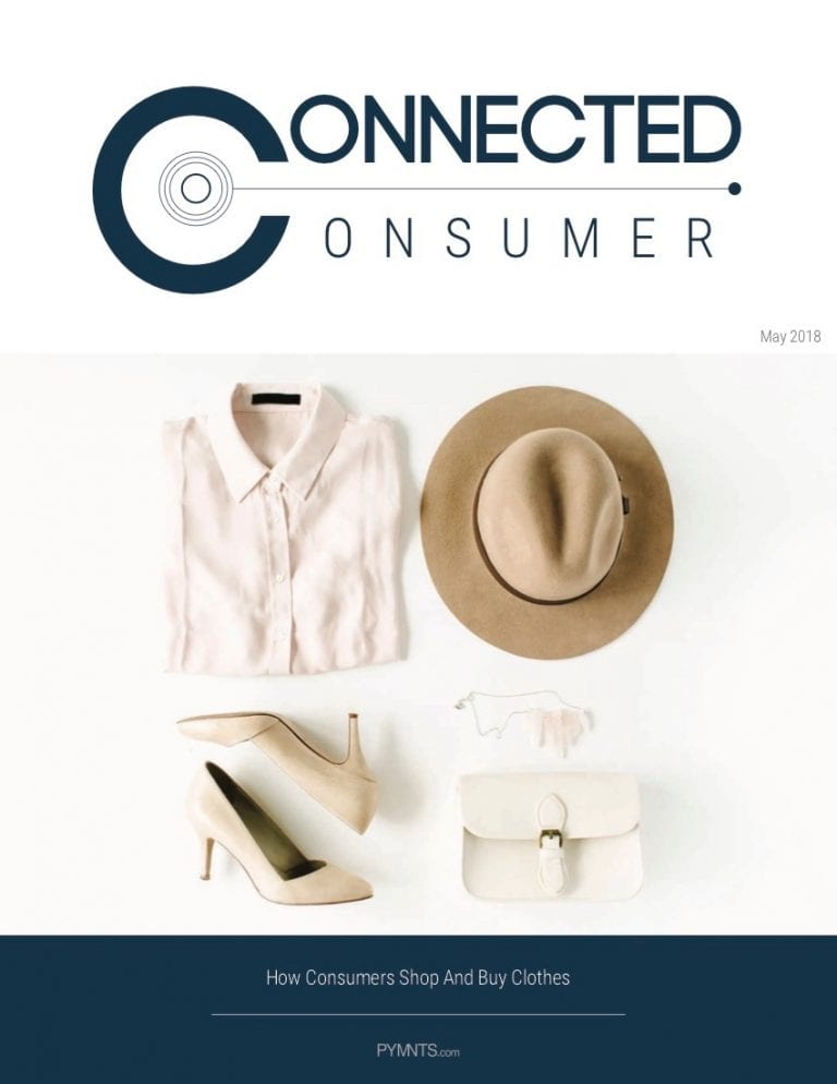 https://www.pymnts.com/wp-content/uploads/2019/02/Connected_Consumer_Playbook_-_May_2018.jpg