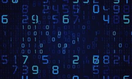 Data Dive