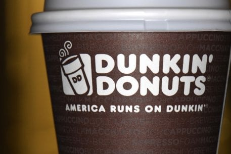 Dunkin' Falls Victim To Credential Stuffing Attack Again