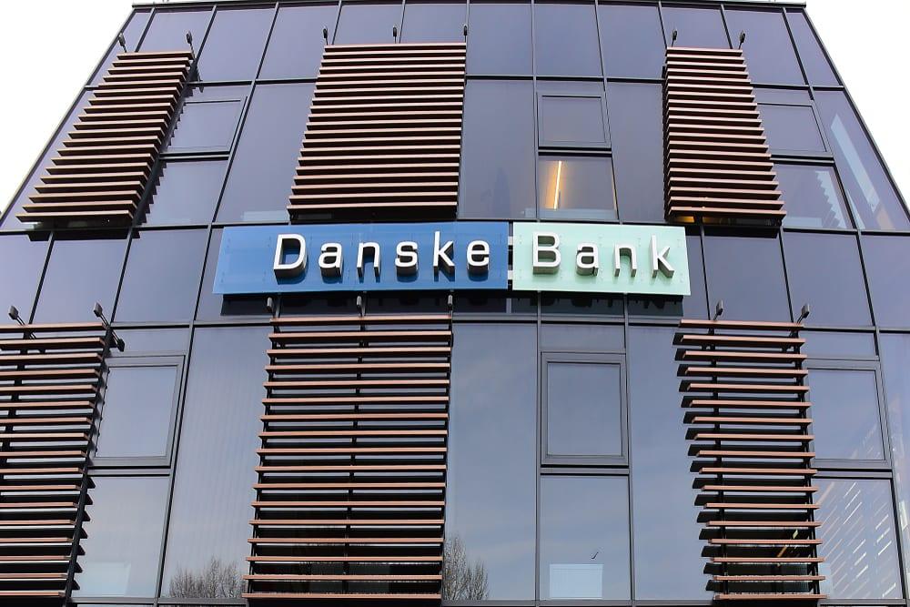 Danske Exits Russia, Baltics After AML Scandal