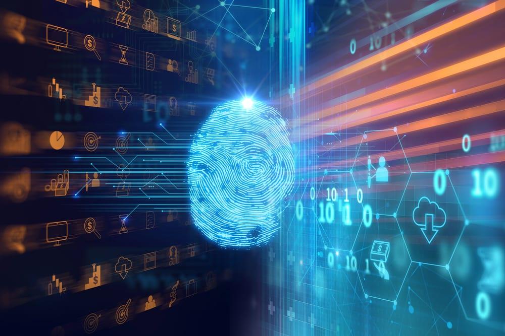 Deep Dive: Digital ID Developments From Around The World