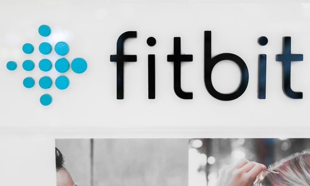 Fitbit's Dim Q1 Forecast Comes Amid Smartwatch Gains