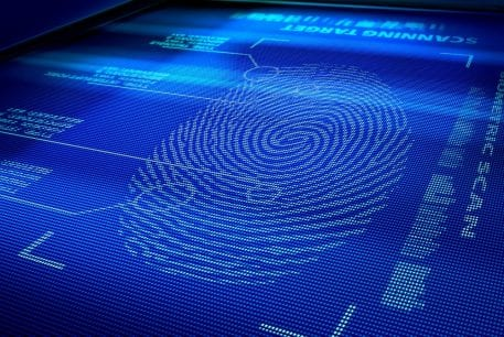 GM Financial, Spring Labs Team For Blockchain ID Verification