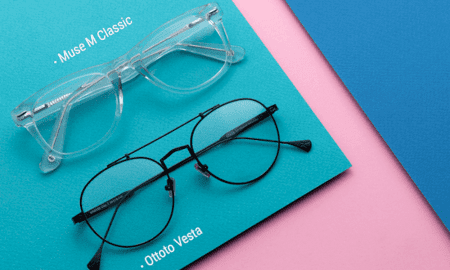 How Data Helped GlassesUSA.com's Sales Spike