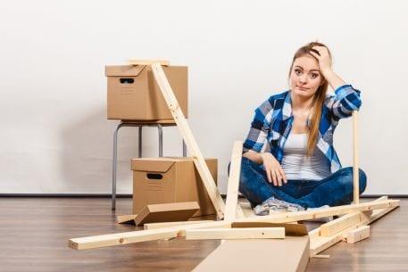 Ikea Uses TaskRabbit Acquisition To Gain Retail Edge