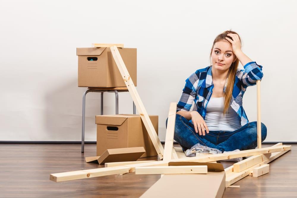 Ikea Uses TaskRabbit Acquisition To Gain Edge | PYMNTS.com