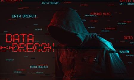 Thousands Of Indian Aadhaar Numbers Compromised In Breach