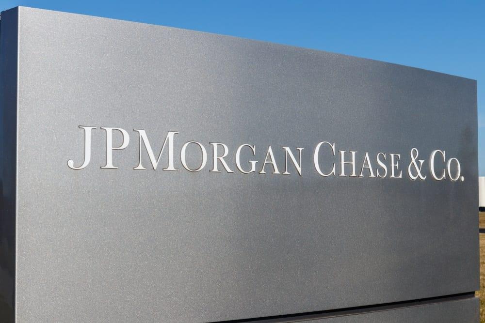 JPMC CFO To Run Consumer Lending Business