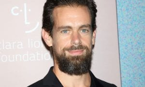 Twitter CEO Supports Bitcoin, Faster Payments
