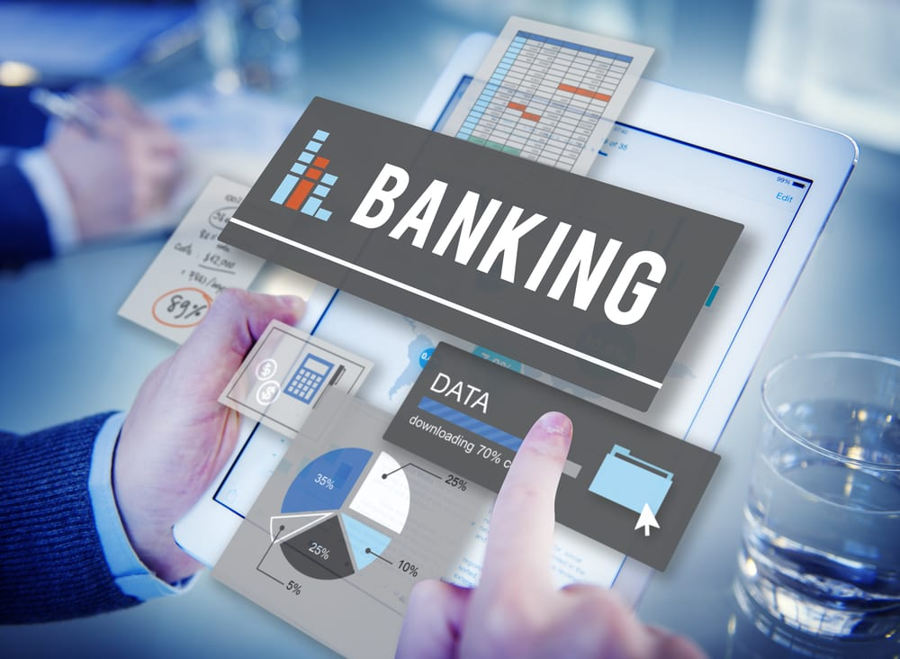 Lloyds Bank Launches Open Banking App Feature