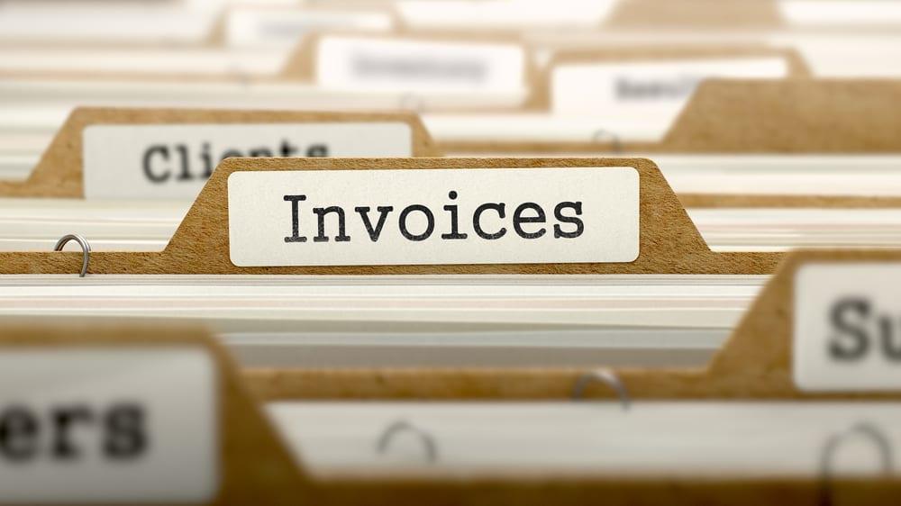 Patisserie-Valerie-Fake-Invoices