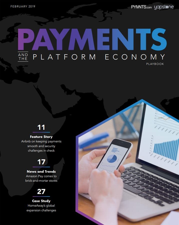 https://www.pymnts.com/wp-content/uploads/2019/02/Payments-and-the-Platform-Economy-1.jpg