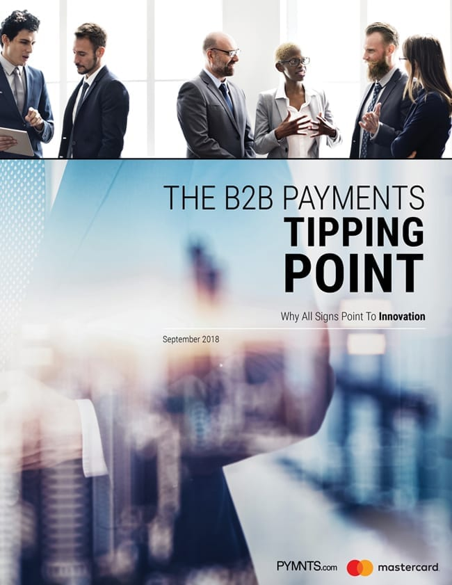 https://www.pymnts.com/wp-content/uploads/2019/02/Playbook-B2B-Payments-Tipping-Point.jpg