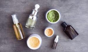 Proven Skincare Taps AI To Personalize Beauty