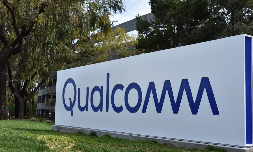 Qualcomm Debuts Second Chip In Run-Up To 5G