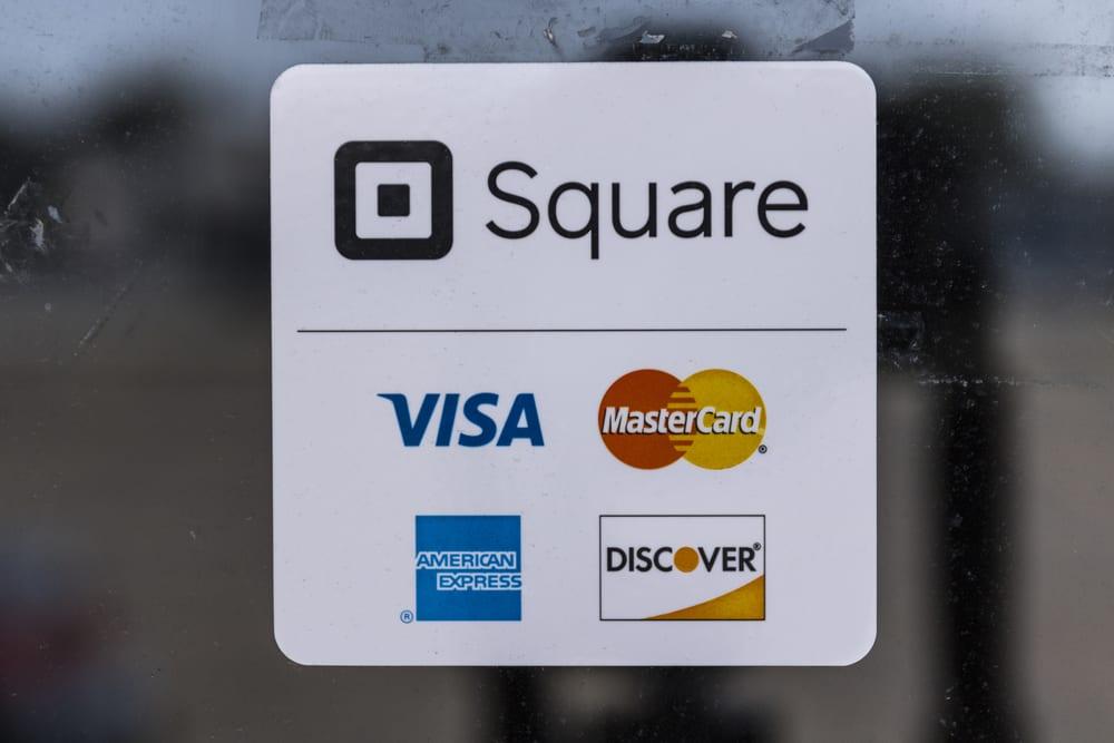 Bitcoin Sales Were $166M Of Square Q4 Revenue