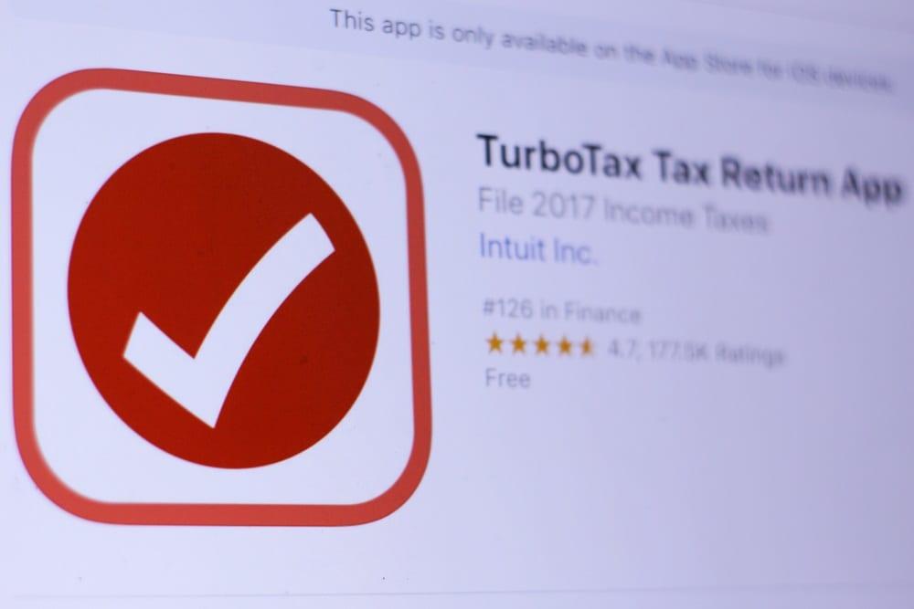 Intuit Denies Data Breach At TurboTax