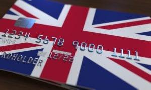 U.K. Payment Methods
