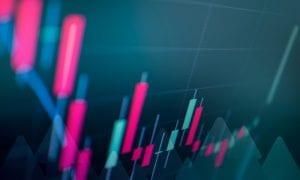 USA Technologies stock price