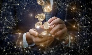 bitcoin-nocoin-chrome-app-gatecoin
