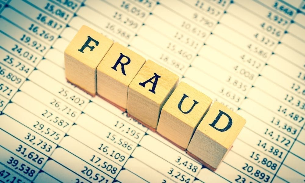 Wirecard Denies New Fraud Allegations Amid Decline In Shares