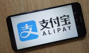 Merchants Adopting Alipay In-Store (And Online)