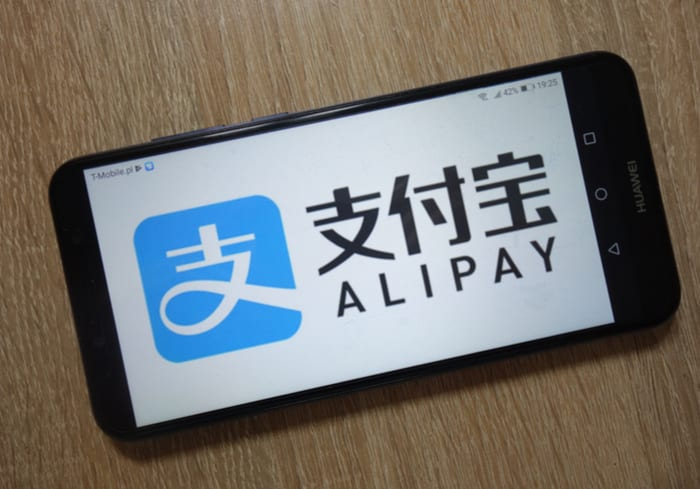 Why North American Merchants Are Adopting Alipay In-Store (And Online)