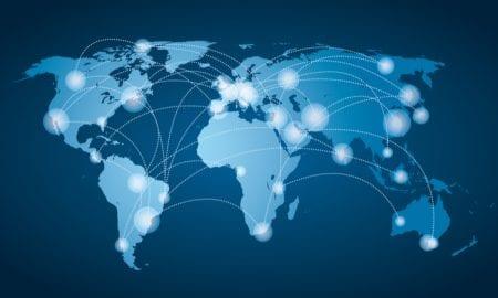 Nets Unveils Przelewy24 Strategic Alliance