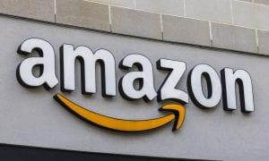 amazon-acquisition-eero-wifi-home