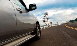 Rivian Automotive Notches $700M From Amazon