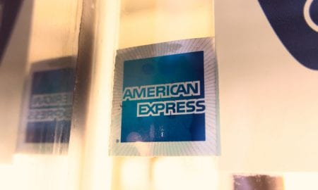 American Express, Bill.com Launch Vendor Pay