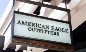 American Eagle Tests 'Style Drop' Subscription