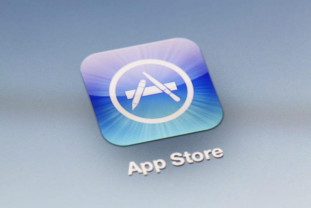 Apple To Enable App Development Across Devices