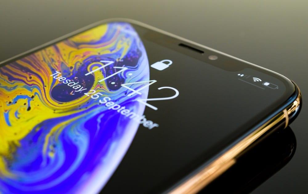 Apple Overhauls Leadership To Move Beyond iPhone