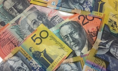 Aus Eyes Small Business Definition Change