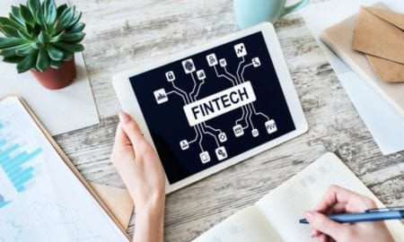 Can FinTechs And Banks Actually Have A Perfect Marriage?