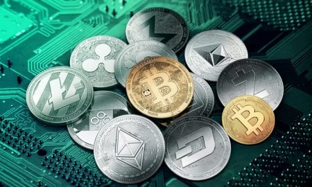 bitcoin-collapse-stress-tests-thai-sec