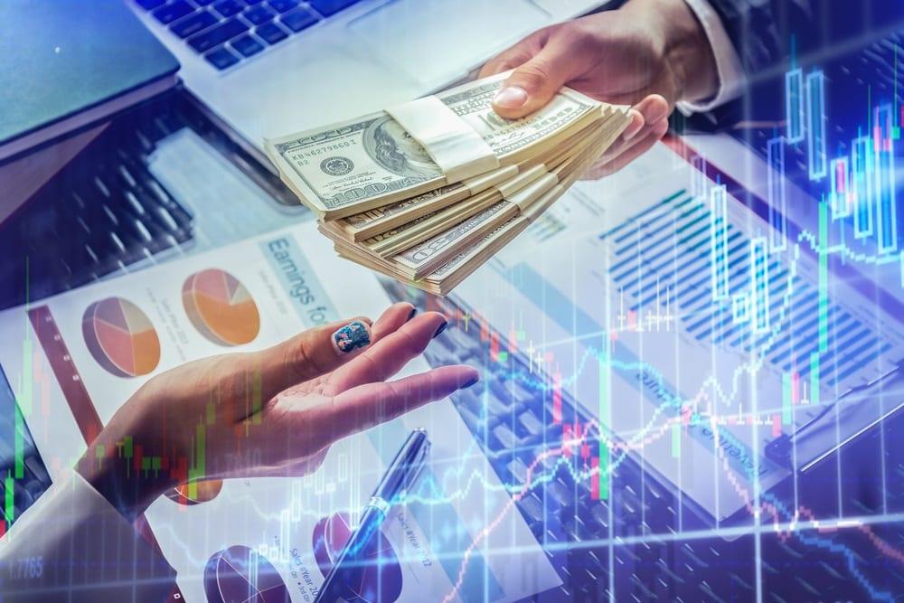 Banks Get Stricter On Loan Standards, Brace For Declines