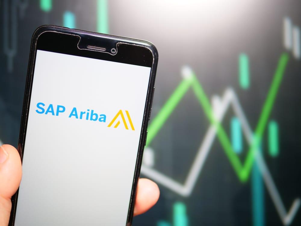 Barclaycard Integrates B2B Payments Tech To SAP Ariba