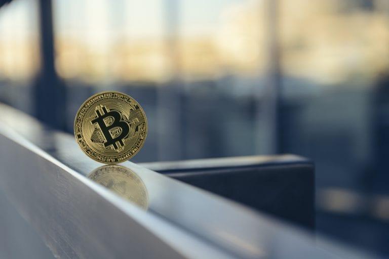 JPMorgan Debuts First Bank-Backed Crypto