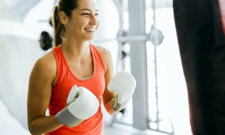 Digital Boxing Subscriptions Step Into The Ring