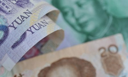 China SMBs Cut Staff In Economic Slowdown