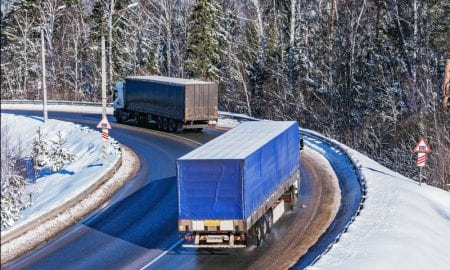 Smarter Freight Payments Begin With The Invoice