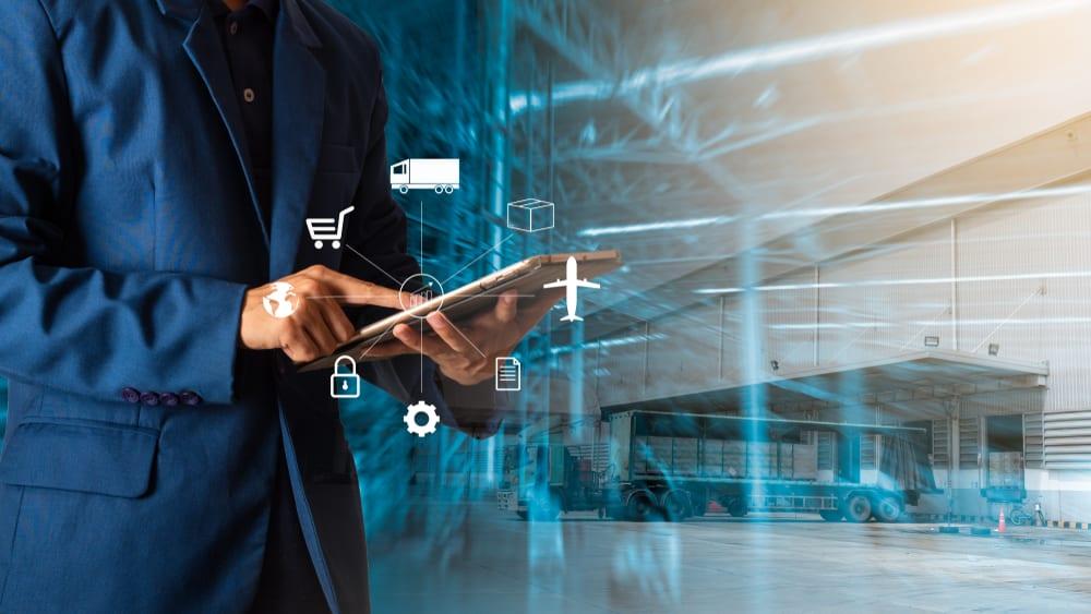 Data Integration for Successful B2B eCommerce
