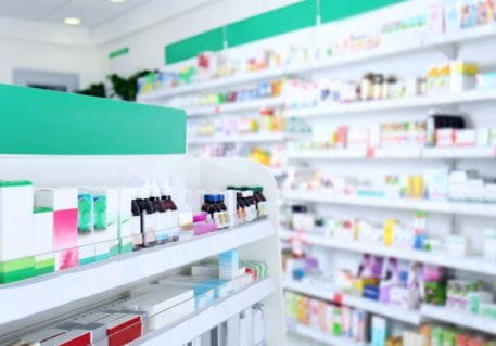 Why Health And Beauty Retailers Are Driving Digital Innovation